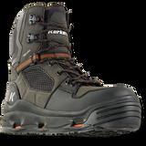 Korkers Terror Ridge Wading Boot
