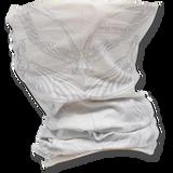 Coolnet UV+ Bugslinger Buff - Mayflies