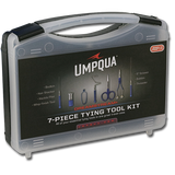 Umpqua Dreamstream Tool Kit