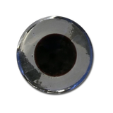 The Fly Shop's Glass Taxi Eyes - Clear