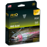 Rio Elite Gold Floating Fly Line