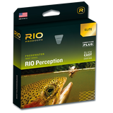 Rio Elite Perception Floating Fly Line