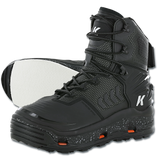 Korkers River Ops Wading Boot