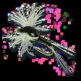 CDC Biot Spinner