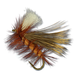 Andy's Cantara Caddis - #6