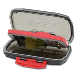 Umpqua Standard HD Premium Fly Box - Medium