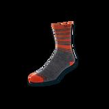 Simms Mid-Calf Lightweight Merino Wool Socks