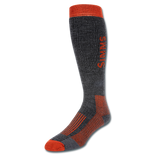 Simms OTC Midweight Merino Wool Socks