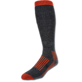 Simms OTC Thermal Merino Wool Socks
