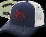 TFS Eco Sideline Hat
