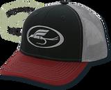 TFS Zone Trucker Hat