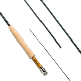 Winston AIR 2 Freshwater Fly Rods