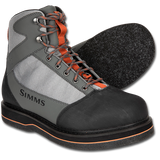 Simms Tributary Wading Boots - Felt
