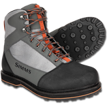 Simms Tributary Wading Boots - Vibram (Rubber)