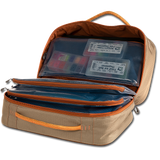 Fishpond Tailwater Fly Tying Kit Bag