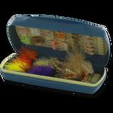 Tacky Pescador Large Fly Box