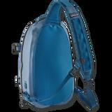 Patagonia Guidewater Sling Pack