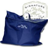 The Fly Shop's Laundry/Wading Bag - Navy