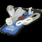 Outcast Hypalon/PAC Repair Kit
