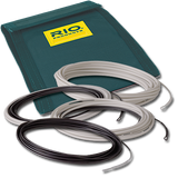 Rio MOW Skagit Tip Kit - Extra Heavy Weight