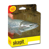 Rio Skagit Floating Tips