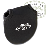 The Fly Shop's M2a Fly Reels - Reel Case (included)