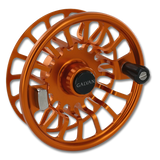 Galvan Torque Spare Spool - Burnt Orange