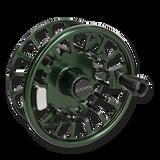 Galvan Torque Spare Spool - Green