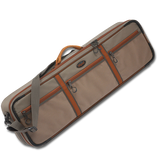 Fishpond's Dakota Carry-On Rod & Reel Case