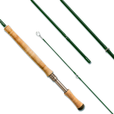 Winston Boron III TH-MS Micro Spey Rods