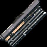 Echo SR Switch Rods