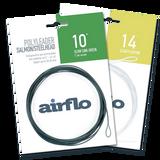 AirFlo Salmon & Steelhead Polyleaders