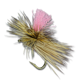 Bloom's Para Caddis