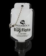 Umpqua Bug Flote