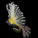 Quigley's Sparkle Stacker - PMD