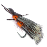 Thing from Uranus - Salmonfly #4