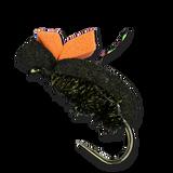 Hi-Vis Beetle