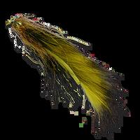 Dragonator - Olive/Black #8