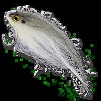 JR's Baitfish - Shad #2