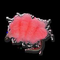Micro Spawn - Shrimp Pink #12