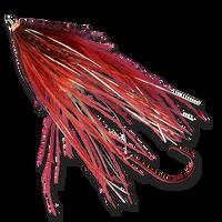 Hickman's Fish Taco - Red #2