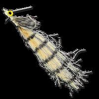 Borski's Fur Shrimp - #4