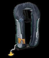 Outcast Angler's Inflatable PFD