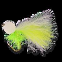 Micro Polar Chenille