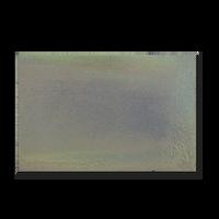 Loco Foam - Holographic Gold