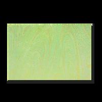 Loco Foam - Pearl Chartreuse