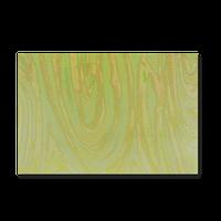 Loco Foam - Pearl Yellow