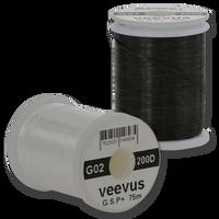 GSP 200 Thread