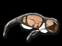 Cocoon OveRx Sunglasses - Slim Line (M)
