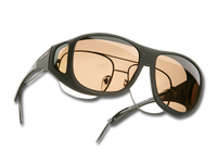 Cocoon OveRx Sunglasses - Pilot (L)